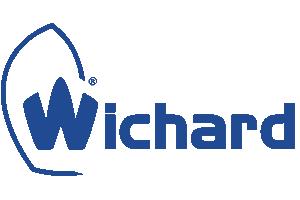 wichard-logo